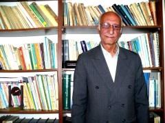 گزارش نشست بررسی زندگی و کارنامه استاد رشید عیوضی در تبریز