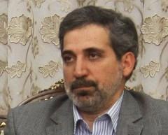 اظهارات غیر مسئولانه معاون امنیتی استان: به کسی که آذربایجان را آزربایجان می نویسد پان ترک نگویید!