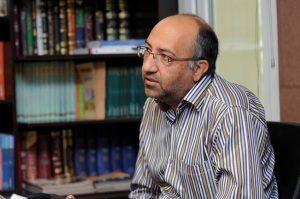 """قانون اساسی """"فرد ایرانی"""" را مد نظر دارد نه اقلیت ها/بررسی سیاست های زبانی"""