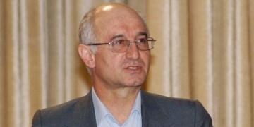 نماینده مجلس شورای اسلامی:ایران ژنوساید ارمنی را به رسمیت بشناسد