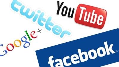 فیلترینگ شبکه های اجتماعی در ترکیه؛ با حکم دادستانی