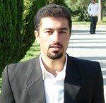 نمایشنامههای عصر مشروطه در تبریز