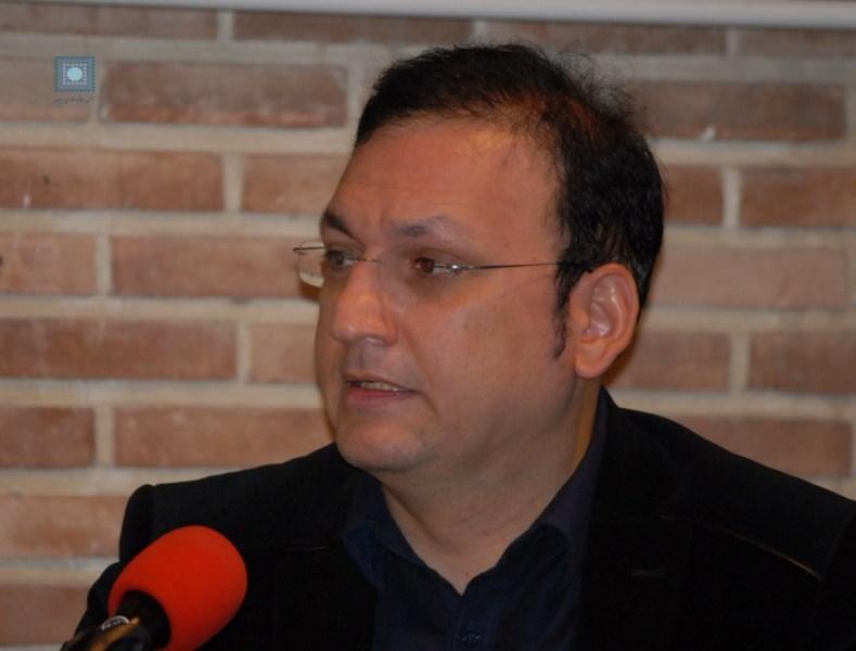 ایران دوستی، نژادپرستی نیست