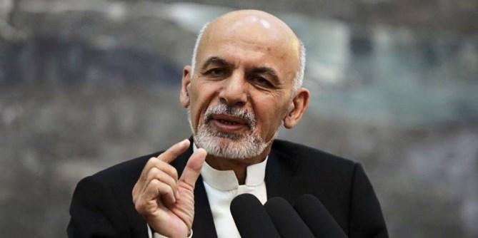 افغانستان ایران را تهدید کرد/ اگر پناهنده های افغان را نپذیرید آب را قطع می کنیم