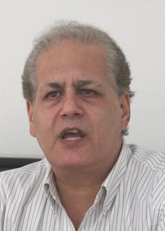 در سی امین سال درگذشت «علی اکبر شهنازی»