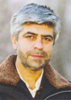 تحریف ترجمه اشعار شهریار در جمهوری باکو