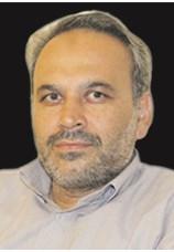 انتصابات سوال برانگیز در استانداری آذربایجان غربی/ حضور پان ترکها در کرسی مدیرکلی