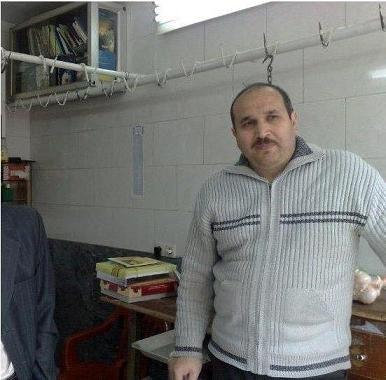 یکسال حبس تعزیزی،مجازات تجزیه طلبی در ایران!