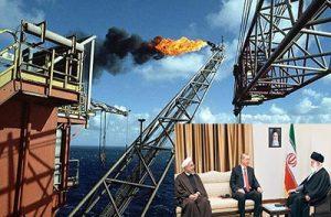 درخواست تخفیف 25% ترکیه از ایران در فروش گاز