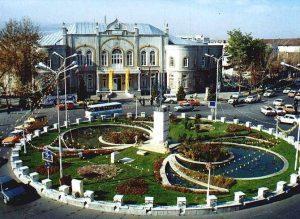 ضرورت توجه به حق تعیین سرنوشت کُردها در آذربایجان غربی