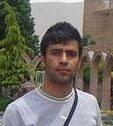 مروری بر جایگاه تبریز در تحولات ایران