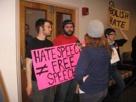 تلویزیون گوناز: موفقیت ما در گرو افزایش «گفتمان نفرت» است