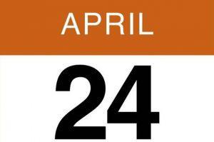 نگاهی به بازتاب های تظاهرات صدمین سالگرد 24 آوریل/کشتار آشوریها و ارامنه در آذربایجان غربی (1325)