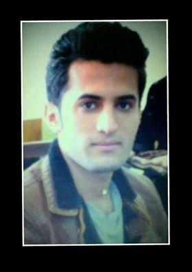 حمله پژاک به یک پاسگاه مرز در بانه: شهادت یک سرباز