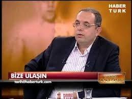 منسوخ شدن استفاده از کلمه «ترک» در ترکیه