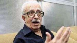 طارق عزیز چهرهای متفاوت در حلقه یاران صدام