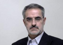 وقتی نادر افشار، پادشاه آذربایجان میشود؛دستدرازی باکو به میراث ایرانی
