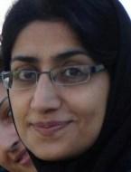 جهان ایرانی؛یادگاری که شهریار عدل ثبت کرد