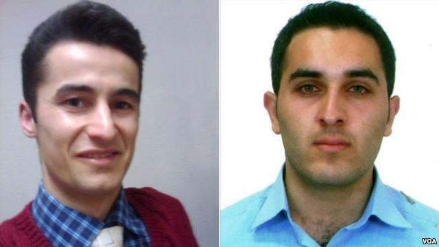 مدارا با دشمنان«مدارا» تا کی؟ 5 سال حبس برای سوزاندن پرچم مقدس ایران