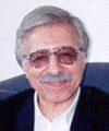 هویت ایرانی به سه روایت