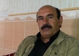 تحریف مصاحبه عثمان اوجالان با مجله چشم انداز از سوی عوامل بیگانه گرا