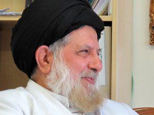 کورش و فرزندش، توحید را گسترش دادند/ ایرانی بودن یعنی آلیاژی از ایران و عقاید اسلامی