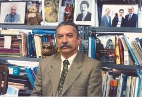 چهره ستارخان در پژوهشهای تاریخی و کتابهای درسی تاریخ جمهوری آذربایجان