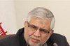محسن پاک آئین: رابطه ای با پ.ک.ک نداریم