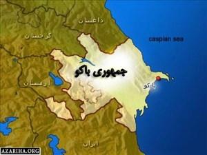 جمهوری باکو فاقد تاریخ جامع و مستقل