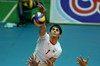 جو متشنج و ملتهب در آذربایجانی غربی به سبب نفرت پراکنی قومی در ورزشگاه الغدیر