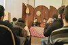 """از برگزاری نشست """"قوم گرایانه""""در دانشگاه ارومیه تا به تعطیلی کشاندن یک رسانه """"ایراندوست"""" در مهاباد!"""