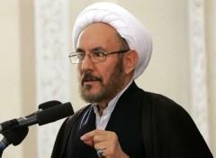 هشدار یونسی در خصوص تحرکات ضد ایرانی در سکوی تماشاگران تراکتورسازی