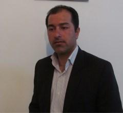 ولتر و ایران شناسی تخیلی