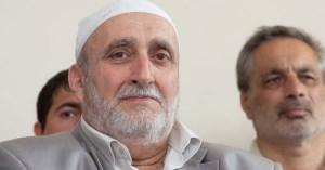 بازداشت رئیس شورای ریش سفیدان نارداران به دلیل صدور بیانیه علیه عربستان