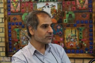 نبوی: اعدام شیخ نمر پیام ریاض به تهران است/عربستان می خواهد محور تقابل با ایران را محکم تر کند