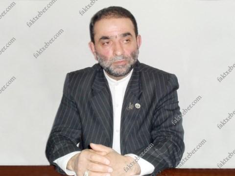 ازداشت فعالان مذهبی و دوستداران ایران در باکو ادامه دارد