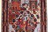 رئیس دانشکده فرش دانشگاه تبریز:جمهوری باکو دسترنج و هنر فرشبافان تبریز را به نام خود معرفی می کند