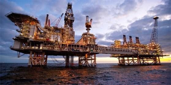 باکو تولید نفت را متوقف نخواهد کرد