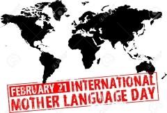روز جهانی زبان مادری و بازخوانی واقعیت های زبانی کشور/ کدامیک از زبان های ایرانی در معرض نابودی قرار دارند؟