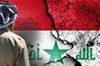 مخالفت اتحادیه اروپا با استقلال اقلیم کردستان عراق