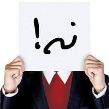 «نه» بزرگ تبریز و آذربایجان به نامزدهایی که به تبلیغات قومی دست زدند / انتخابات مجلس دهم 1394