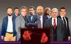 انتقاد شدید سازمان عفو جهانی از حکومت ترکیه