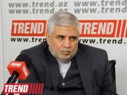 توصیف منزلت سیاسی-اجتماعی «آذری ها» از زبان سفیر ایران در باکو