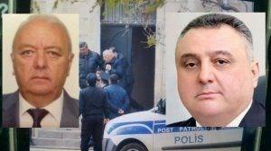 کشف اقدامات غیراخلاقی و غیرقانونی دستگاه امنیتی باکو/ اخاذی و تله روابط جنسی
