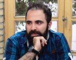 چرا و چگونه از تنش های ایران و ترکیه جلوگیری کنیم؟