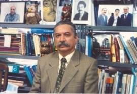 رسالهای پس از نود سال:آذری زبان باستان آذربایجان