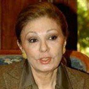 گزارش شبکه آن.ان.اس باکو در مورد فرح پهلوی همسر آخرین پادشاه ایران