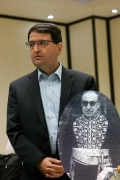 عملکرد قوام در مذاکرات نفت شمال و غائله آذربایجان در گفتوگو با مجید تفرشی
