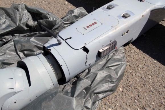 استفاده باکو از جنگ افزارها و پهبادهای ساخت اسرائیل در درگیری قره باغ