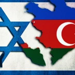 حمایت لیبرمن از موضع جمهوری باکو